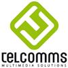 Telcomms logo